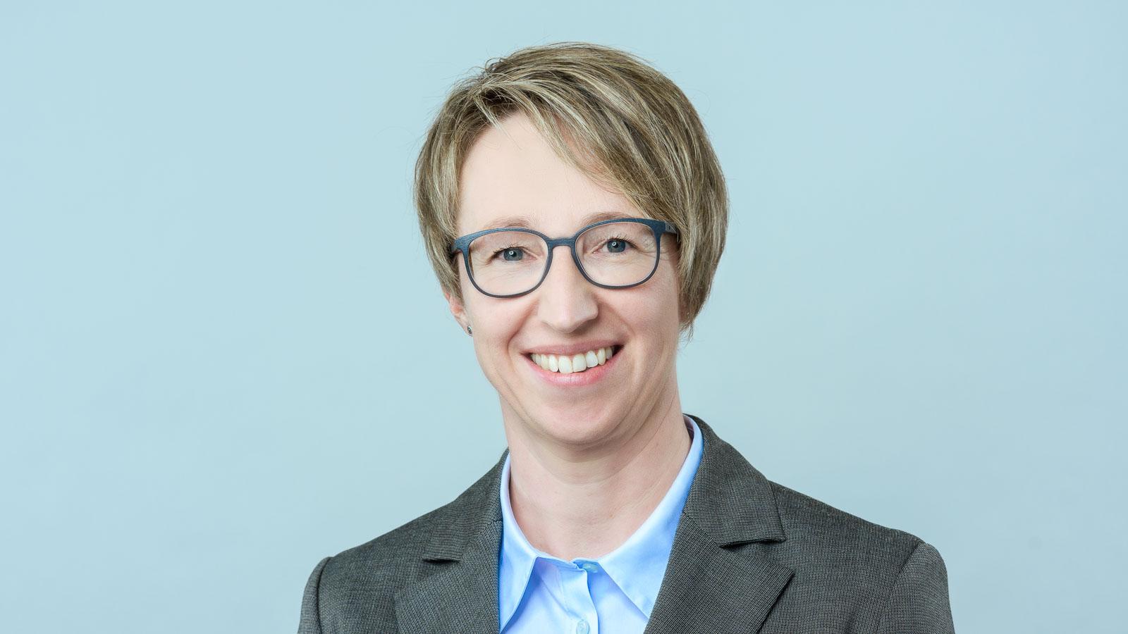 Andrea Henneke