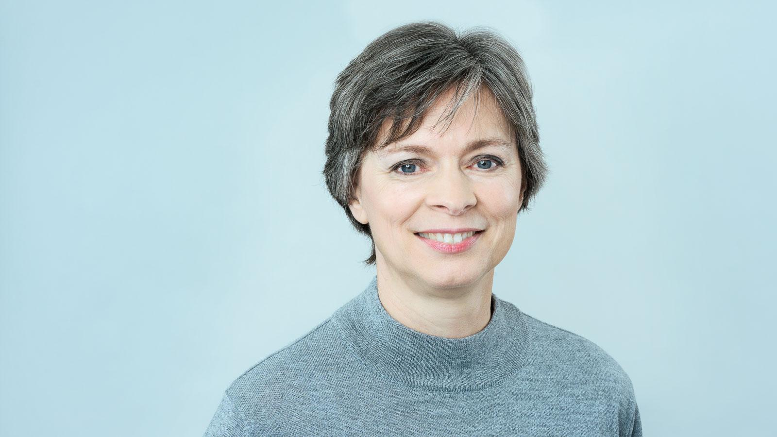 Daniela Zahnd