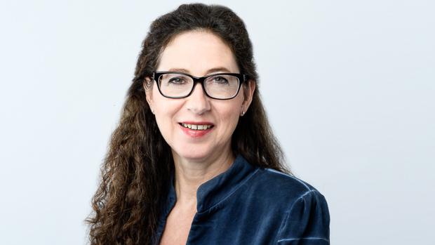 Brigitte Maurer